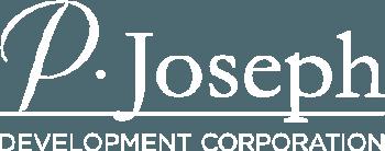 P Joseph Development